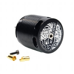 EGODRIFT TENGU 4530HS / 510KV Brushless Motor