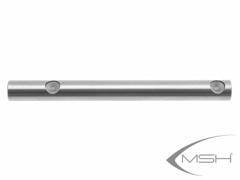 MSH71040 Tail shaft