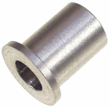 0840-26 m4 Flybar Bearing Pivot Sleeves - Pack of 2