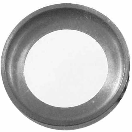 0534-1 Thrust Bearing Outer Ring - Pack of 1