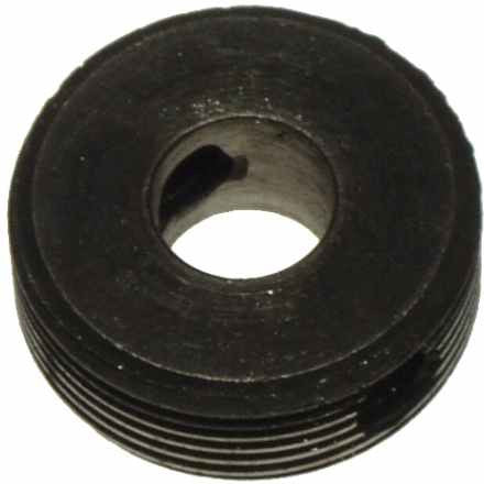 0552-3 Aluminum Spacer - Pack of 1