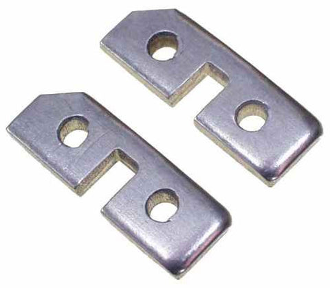 "0560-1 .080"" G-10 Servo Retainers - Pack of 4"