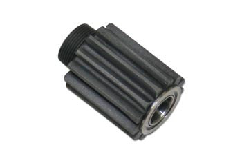 128-114 13 Tooth Pinion Gear - Pack of 1