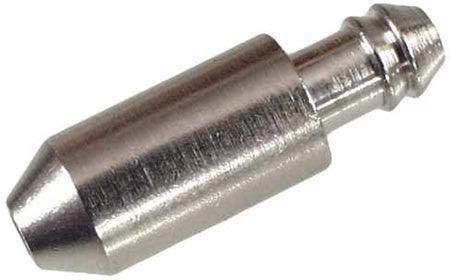 106-53 - Auxilliary Fuel Clunk - Pack of 1