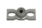 128-120 Clutch Drive Bearing Block w/Bearings - Pack of 1