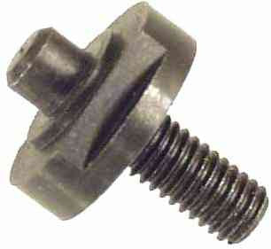 0553-7 Pivot Stud - Pack of 1