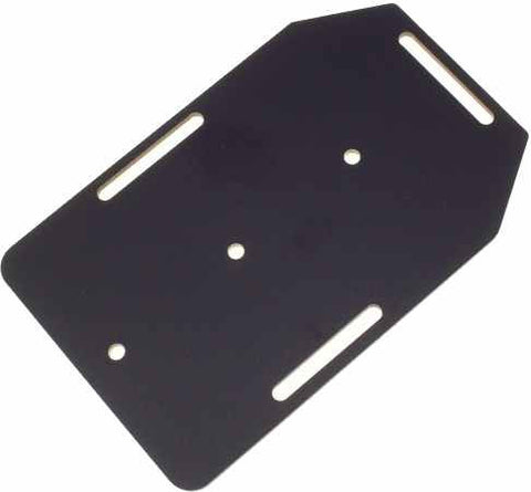 115-28 G-10 Fury Batter Tray - Pack of 1