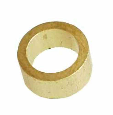 0432 m5 x 7 x 3.25 Plastic Spacer - Pack of 1