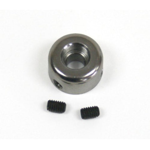 124-121 6mm Motor Shaft Pinion Adaptor