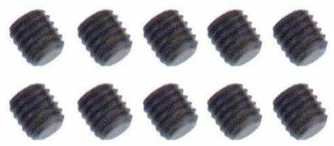 0051 3 x 3mm Socket Set Screw - Pack of 10