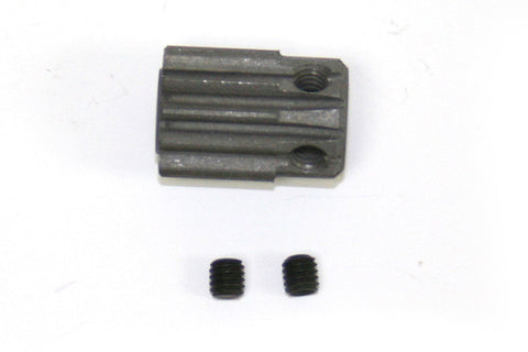 129-69 12 Tooth Pinion Gear - Set