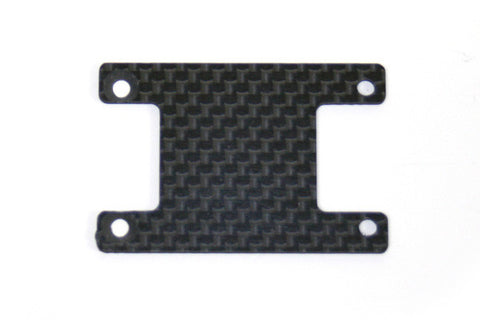 129-25 C/F Gyro Plate - Pack of 1
