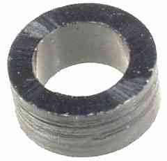 0433 Plastic Spacer - Pack of 1