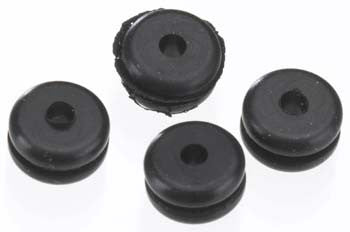 130-250 Canopy Grommets
