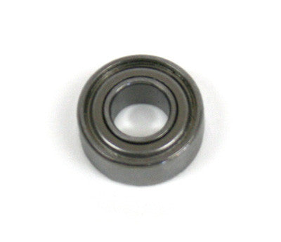 131-23 6 x 13 x 5 Tail Shaft Bearing - Pack of 1