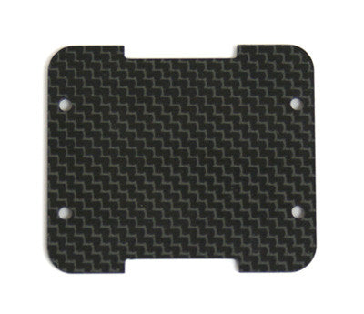 131-53 C/F Gyro Plate - Pack of 1