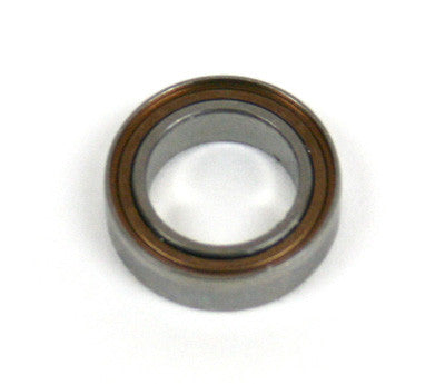 131-73 7 x 11 x 3 Pitch Slider Bearing - Pack of 1