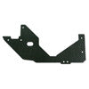 128-28 C/F Left Front Frame Plate - Pack of 1