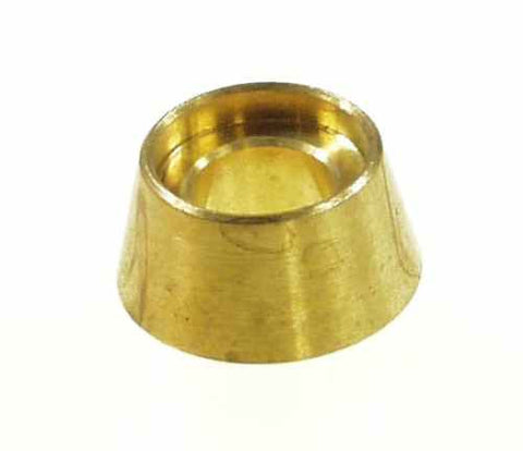 0546-8 Brass Upper Collet - Pack of 1