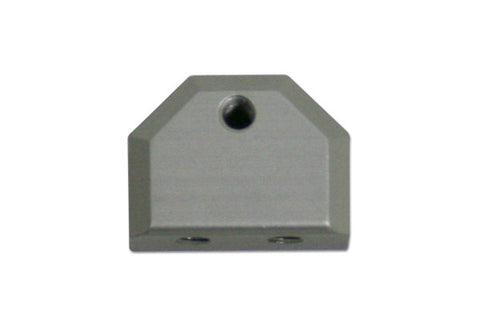 128-65 Landing Gear Mounting Blocks - Pack of 1