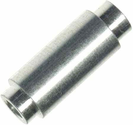 0553-4 Pivot Spacer - Pack of 1