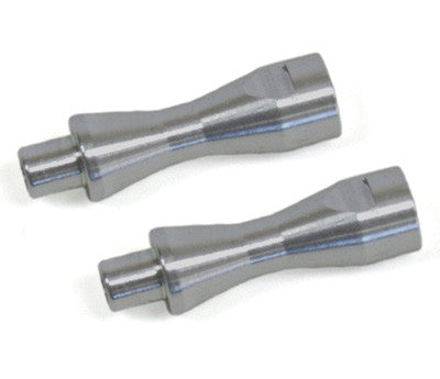 131-151 Rear Canopy Post - Pack of 2