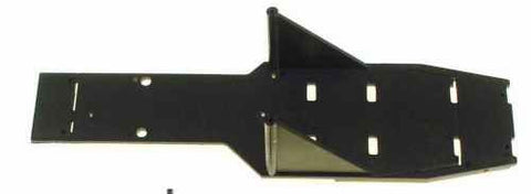 0575-5 Lower Servo Tray - Pack of 1