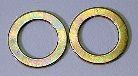 0324 m10.75 x 16 x Shim Washer - Pack of 2