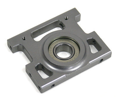 131-20 Middle Main Shaft Bearing Block w/Bearing - Pack of 1