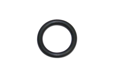 128-128 Rubber Shroud Grommets - Pack of 2