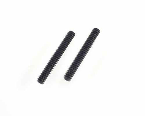 0048 3.5 x 25mm Socket Set Screw - Pack of 4