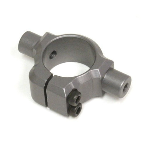 0870-3 CNC Boom Support Clamp - Pack of 1