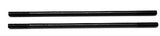 120-25 m2.6 x 86 Threaded Control Rod - Pack of 2