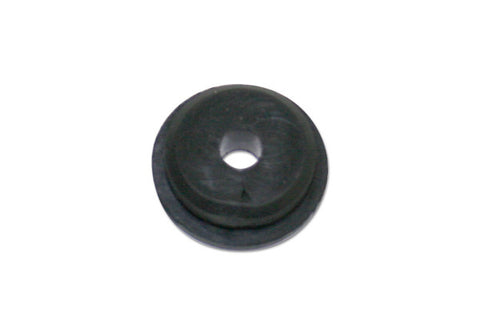 128-92 Rubber Fuel Tank Plug - Pack of 1
