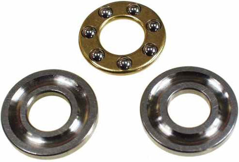 0321 m8 x 14 Thrust Bearing - Pack of 1
