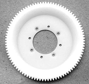 0865-92 92t Machined Main Gear - Pack of 1