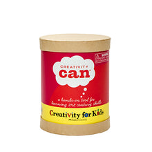 Creativity Can® School Pack #3911000