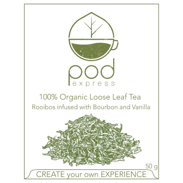 ORGANIC_ROOIBOS_BOURBON_VANILLA_INFUSION_POD_EXPRESS_SOUTH_AFRICA