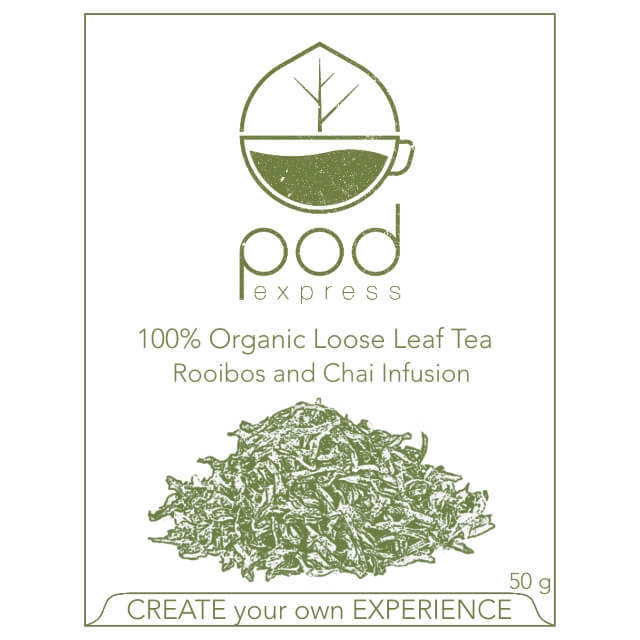 ORGANIC_ROOIBOS_CHAI_INFUSION_POD_EXPRESS_SOUTH_AFRICA