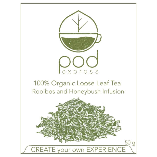 ORGANIC_TEA_ROOIBOS_HONEYBUSH_INFUSION_POD_EXPRESS_SOUTH_AFRICA