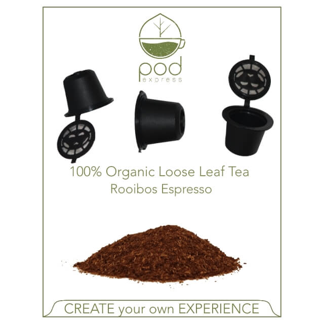 ORGANIC_TEA_ROOIBOS_ESPRESSO_NESPRESSO_TYPE_1_PODEXPRESS_SOUTH_AFRICA