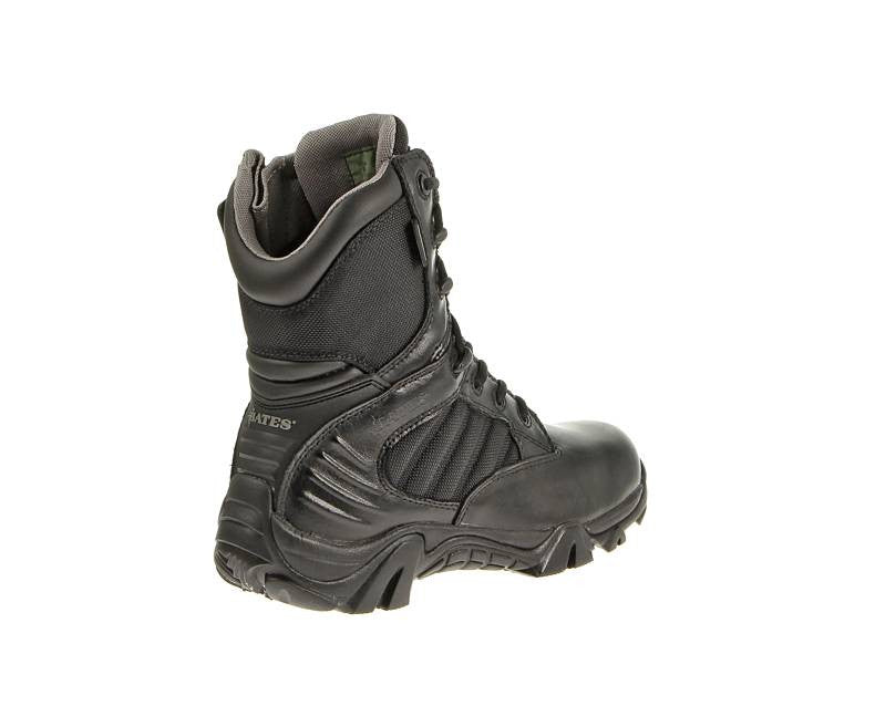 lowest discount entire collection competitive price Bates GX-8 SIDE ZIP BOOTS WITH GORE-TEX® Best Seller! - Regional ...
