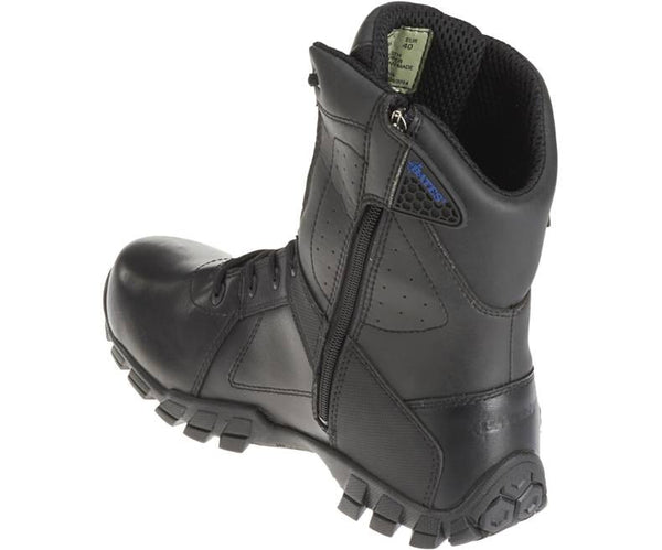 quality products special section outlet for sale Bates Strike or Shock Boots - Regional Uniform & Supply