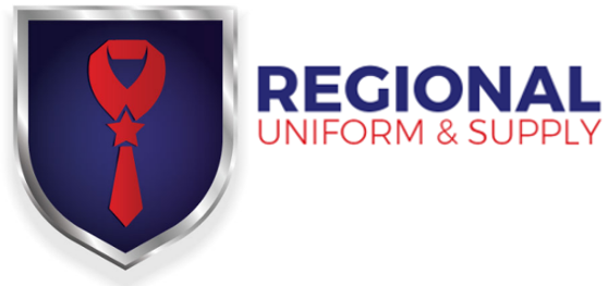 Regional Uniform & Supply