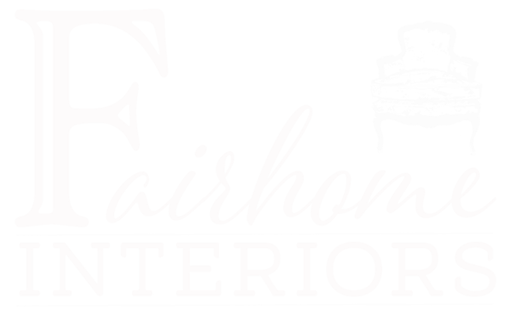 Fairhome Interiors