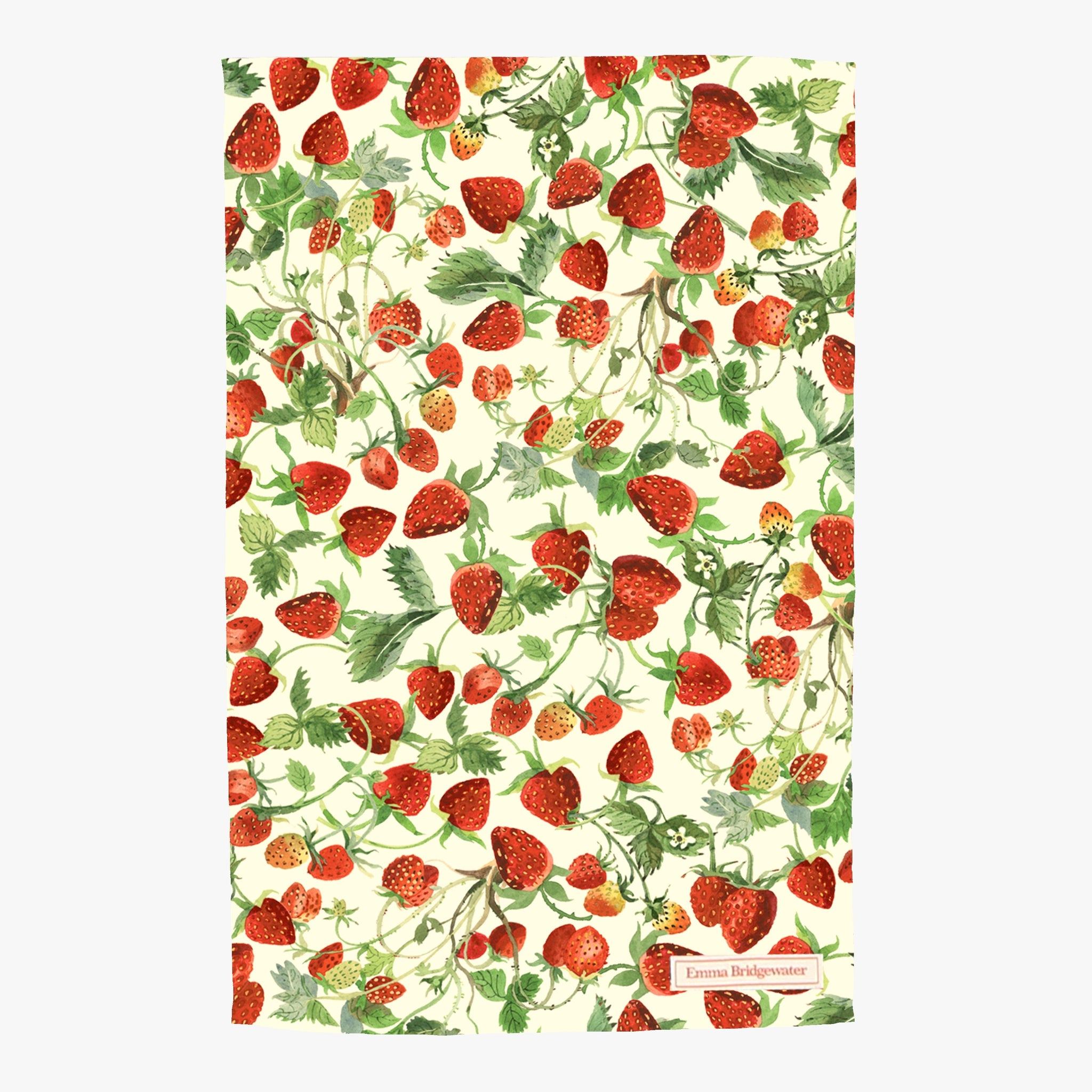 Emma Bridgewater Tea Towels