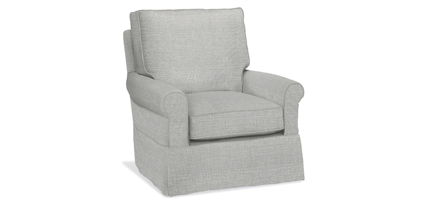 Libby XL Accent Chair