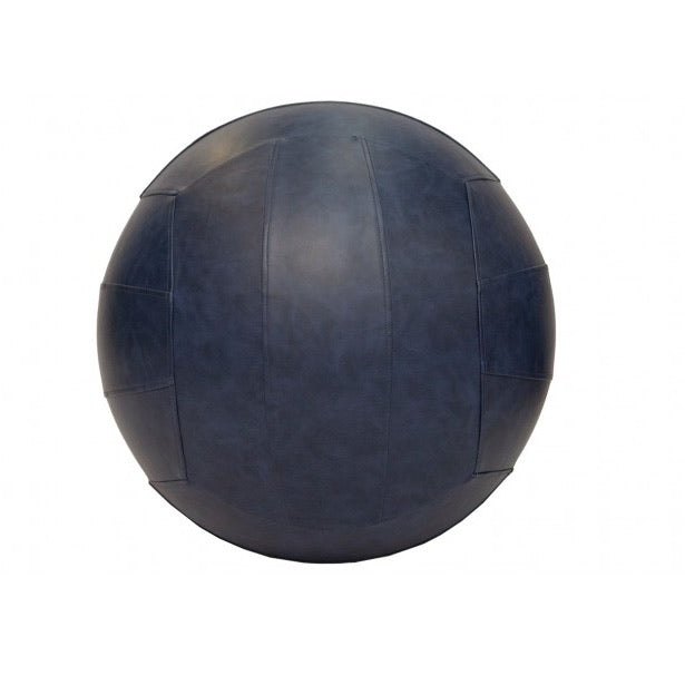 Zala - Ergonomic Sitting Ball