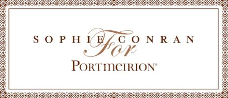 Sophie Conran for Portmeirion