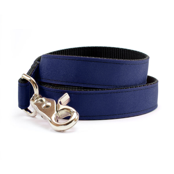 Berry Blue Leash